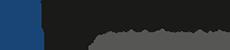 HOSTEN POLSKA - Producent profili PVC i aluminium