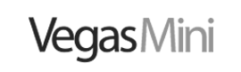 symbol Vegas Mini, rozwiązania roletowe Hosten