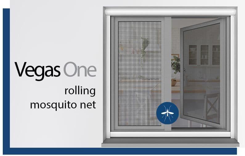 https://hosten.pl/wp-content/uploads/2020/04/rolling-mosquito-net-795x508.jpg