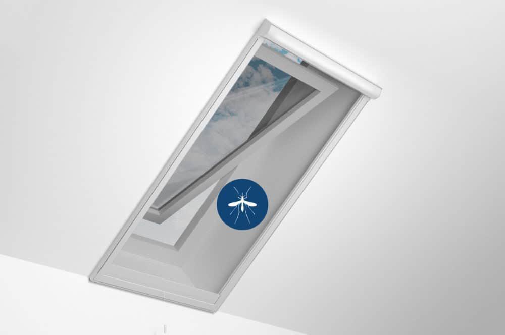 https://hosten.pl/wp-content/uploads/2020/04/rolling-mosquito-net-to-the-roof-window-1000x664.jpg