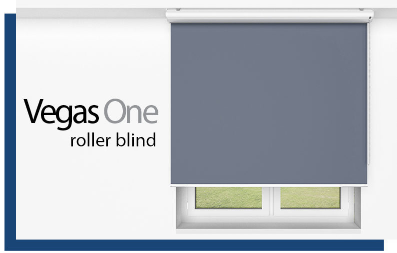 https://hosten.pl/wp-content/uploads/2020/04/vegas-one-roller-blind-795x508.jpg