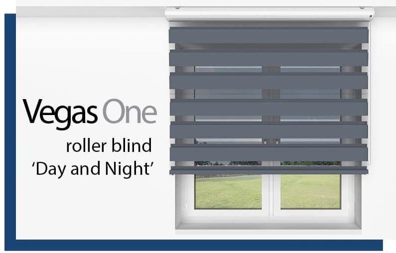 https://hosten.pl/wp-content/uploads/2020/04/vegas-one-roller-blind-dn-795x508.jpg